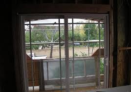 Double Pane Patio Doors by Patio Doors Installed Double Paned Sliding Glass Doors 12 1 07