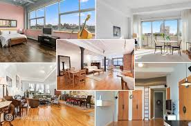brooklyn apartments for sale five lofty units brownstoner