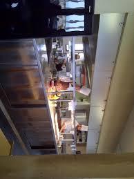restaurant cuisine ouverte restaurant jean des sables hossegor hegoa org