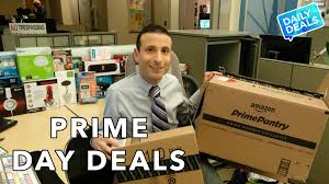 amazon black friday video game deals duration best amazon prime day deals list the deal guy youtube