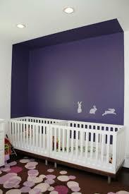 Baby Zimmer Deko Junge Babyzimmer Für Zwillinge Einrichten Und Gestalten 30