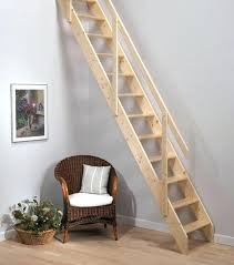 Wooden Front Stairs Design Ideas Wood Staircase Designs U2013 Smartonlinewebsites Com
