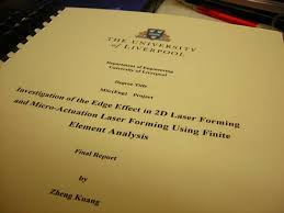 Best dissertation help Frank D  Lanterman Regional Center