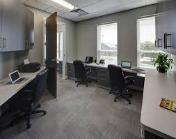 fisher family chiropractic chiropractic office design office