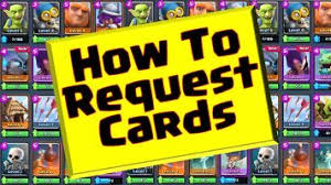 clash royale shop guide the actual card prices revealed clash