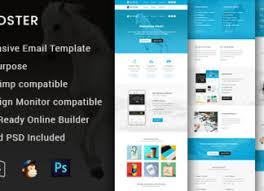email templates archives download free wordpress themes script