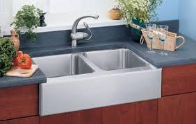 Top Ten Deep Kitchen Sinks Rings - Gourmet kitchen sinks