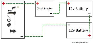 36 volt battery wiring diagram ochikara biz