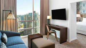 Bc Floor Plan Vancouver S Premiere Floor Planning Vancouver Accommodation The Westin Grand Vancouver Hotel
