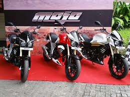 Most Comfortable Street Bike Top 7 Super Bikes In India Under 2 Lakhs Youtube