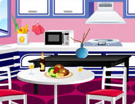 kitchen design games interior designer kitchen girl games