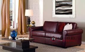 Macys Living Room Furniture Macys Living Room Furniture Onceinalifetimetravel Me