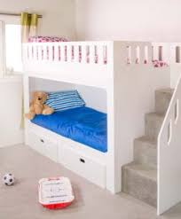 Bunk Beds With Slide And Stairs Bunk Beds With Stairs Ikea Bunk Beds With Stairs To Set With