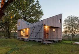 design house u2013 modern house