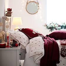home furniture bedroom furniture u0026 kitchenware m u0026s