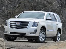price of a 2015 cadillac escalade 2015 cadillac escalade overview cargurus
