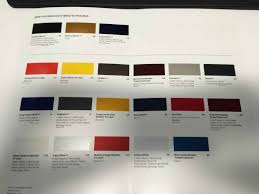 interior paint colors 2018 example rbservis com