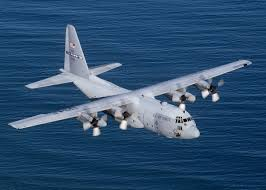 military air vehicles lockheed c 130 hercules wikipedia