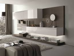 wohnzimmer grau braun atemberaubend wohnzimmer grau braun wei in bezug auf braun