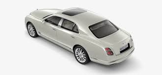 bentley mulsanne white 2017 bentley mulsanne stock 03022 for sale near greenwich ct