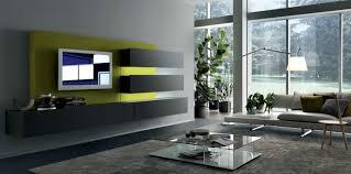 modern house gadgets u2013 modern house