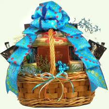 christmas gift basket caribbean christmas gift basket