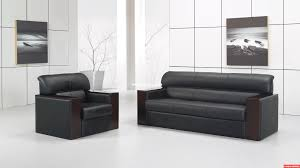 home office interior design tips leather office furniture sofa room design ideas creative with