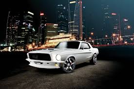 underdog 1967 ford mustang coupe the underdog photo u0026 image gallery