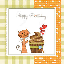 birthday cats stock photos royalty free birthday cats images and