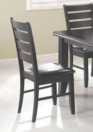 coaster fine furniture 102721 102722 102723 page rectangular