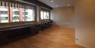 bureau a louer monaco nouveaute bureau renove a louer büro monaco aaa monaco town