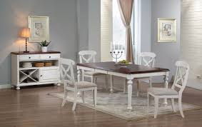 White Leather Dining Chairs Canada Dining Chair White Dining Room Chairs Amazing Dining Chairs