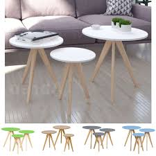 white vintage coffee table 20 best collection of retro white coffee tables