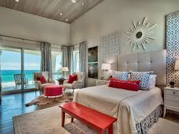 Coastal Living Bedrooms Tour A Waterfront Masterpiece In Santa Rosa Beach Florida