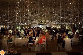 tent for wedding tent weddings atlanta wedding decor