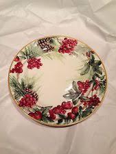 williams sonoma dinnerware serving dishes ebay