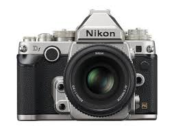 amazon black friday deals cameras best 25 dslr camera reviews ideas on pinterest nikon camera