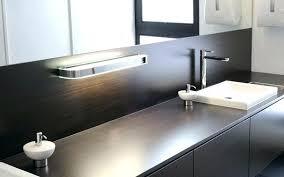 applique cuisine led applique de cuisine applique de cuisine luminaire salle de bains