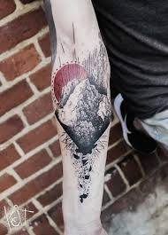 best 25 artistic tattoos ideas on pinterest space drawings
