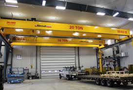 masco crane and hoist masco crane and hoist