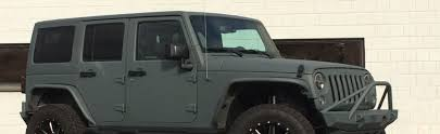 customized 2 door jeep wranglers home page afterfx customs