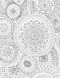 344 best surface pattern design images on pinterest black white