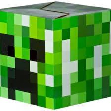 Minecraft Halloween Costumes Buy Creeper Costume Minecraft Halloween Costumes Cosplay