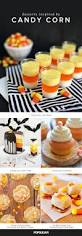 2511 best dessert images on pinterest popsugar food dessert