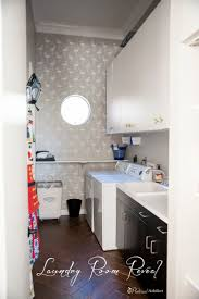 Design Laundry Room 92 Best Laundry Room Images On Pinterest Laundry Nook Laundry