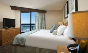 Myrtle Beach Comfort Suites Embassy Suites By Hilton Myrtle Beach Oceanfront Resort Hipmunk