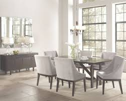 Dining Room Chairs And Tables Grey Dining Table Chairs Dining Chairs Design Ideas Dining