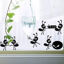 popular decorative window mirrors buy cheap decorative window