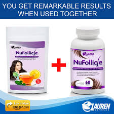 Natural Hair Growth Treatments Amazon Com Hair Tea For Healthy Hair Made With Vitamins