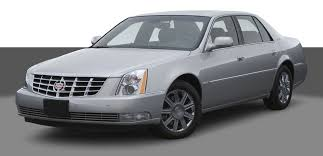 amazon com 2007 cadillac dts reviews images and specs vehicles